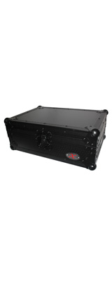 ■ご予約受付■ ProX / XS-CD BL 【CDJ1台収納可能】 - フライトケース -