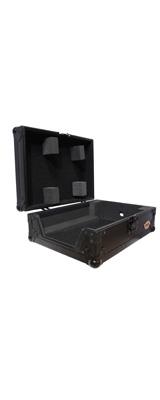 ■ご予約受付■ ProX / XS-M12 BL 【大型DJミキサー1台収納可能】 フライトケース