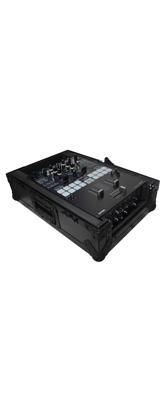 ■ご予約受付■ ProX / XS-DJMS9 BL 【Pioneer / DJM-S9専用】 フライトケース