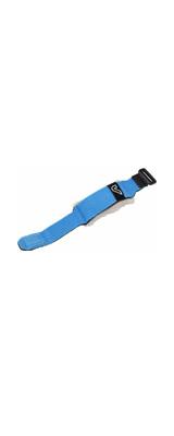 GRUV GEAR(グルーヴギア) / FretWraps Blue (Small) フレットラップ 1個入り