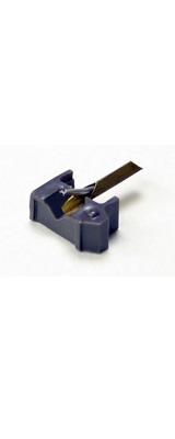 JICO(ジコー) / N-44G - SHURE M-44G用交換針 -