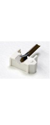 JICO(ジコー) / N-44-7 - SHURE M-44-7用交換針 -