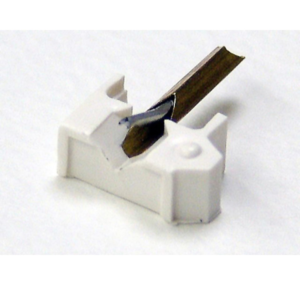 JICO(ジコー) / N-44-7 - SHURE M-44G用交換針 -