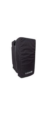 LINE6(ラインシックス) / StageSource L3tm Speaker Bag - L3t/L3m専用スピーカーバッグ -