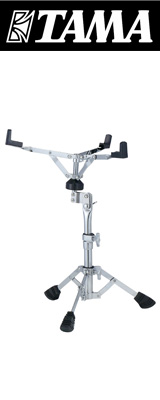 TAMA(タマ) / HS40SN 【Stage Master Snare Stand / Single Leg】 - スネアスタンド -