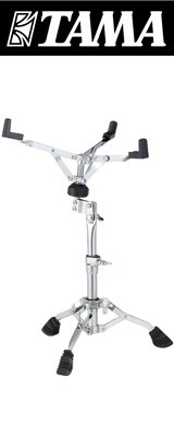 TAMA(タマ) / HS40WN 【Stage Master Snare Stand / Double Leg】 - スネアスタンド -