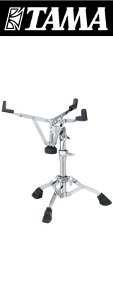 TAMA(タマ) / HS40LOW 【Stage Master Snare Stand / Double Leg】 - スネアスタンド -