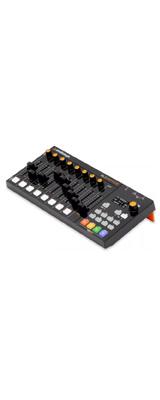 Studiologic(スタジオロジック) / SL Mixface -MIDI コントロール・サーフェイス -