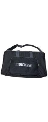 【非売品】 Boss(ボス) / エフェクターケース