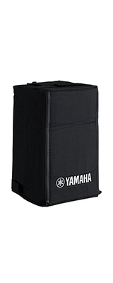 Yamaha(ヤマハ) / SPCVR-0801 スピーカーカバー 対応:DXR8