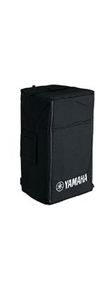 Yamaha(ヤマハ) / SPCVR-1201 スピーカーカバー 対応:DXR12 DBR12 CBR12