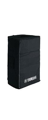 Yamaha(ヤマハ) / SPCVR-1501 スピーカーカバー 対応:DXR15 DBR15 CBR15