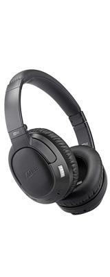 MEE audio(ミーオーディオ) / Matrix Cinema ANC ノイズキャンセリング機能搭載 Bluetooth対応 ワイヤレスヘッドホン 1大特典セット