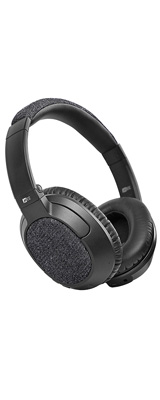 MEE audio(ミーオーディオ) / Matrix3 Bluetooth対応 ワイヤレスHDヘッドホン 1大特典セット