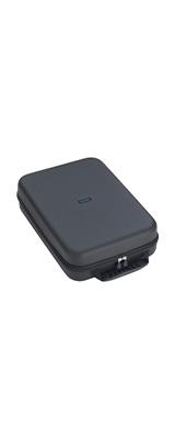 Zoom(ズーム) / SCU-40 Universal Soft Shell Case (Large) - ハンディレコーダーにおすすめ ソフトシェルケース -