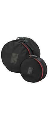 TAMA(タマ) / DSS28LJ [Drum Bag Set for Club-JAM Mini Kit] クラブジャムミニキット用バッグ