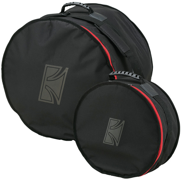 TAMA(タマ) / DSS28LJ [Drum Bag Set for Club-JAM Mini Kit] クラブジャムミニキット用バッグ 【7月発売予定】