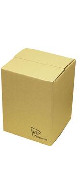 IVU CREATOR / Carton Cajon [CC-01A] - カホン ダンボール カートン -