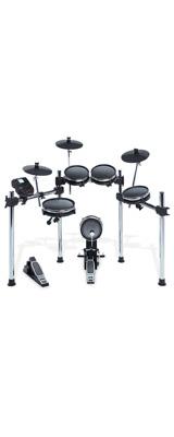 【限定1台】 Alesis(アレシス) / SURGE MESH KIT - 電子ドラム エレドラ-