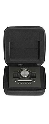 ■ご予約受付■ UDG / U8437BL (ブラック) Universal Audio Apollo Twin MKII ハードケース 【次回納期未定】※お問い合わせください