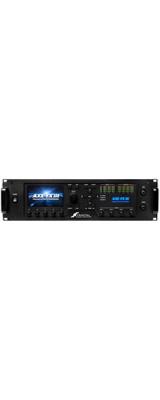 FRACTAL AUDIO SYSTEMS(フラクタルオーディオシステム) / Axe-Fx III - アンプ・シミュレーター ギターエフェクター -