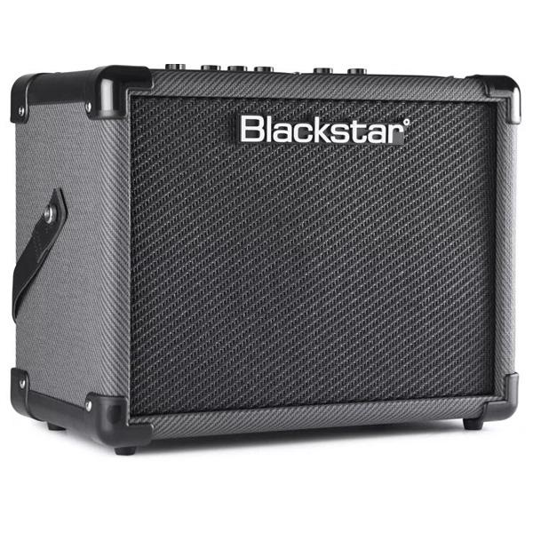 Blackstar(ブラックスター) / ID:CORE10 V2 Black Tweed 【限定モデル】 - 10W ギターアンプ -