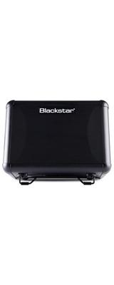 Blackstar(ブラックスター) / SUPER FLY ACTIVE CABINET - ギターキャビネット 電池駆動 -