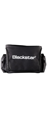Blackstar(ブラックスター) / GB-1 SUPER FLY GIG BAG - SUPER FLY ID:CORE BEAM キャリングバッグ -