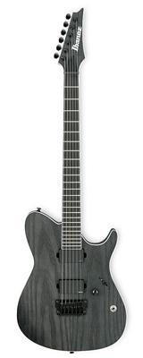 1本限り!! Ibanez(アイバニーズ) / FRIX6FEAH CSF(Charcoal Stained Flat) IRONLABEL エレキギター