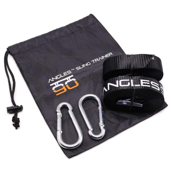 Angles90 / A90 Sling Trainer スリングトレーナー (アングルスナインティ)