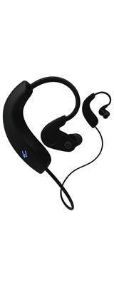 HOOKE AUDIO(フック・オーディオ) / Hooke Verse (BLACK) Bluetooth対応 バイノーラルマイクロフォン搭載 イヤホン 1大特典セット