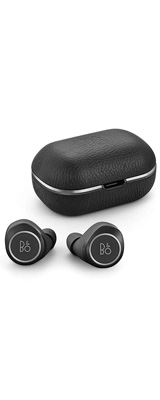 B&O PLAY / Beoplay E8 2.0 (Black) 完全ワイヤレスイヤホン 1大特典セット