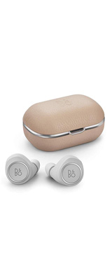 B&O PLAY / Beoplay E8 2.0 (Natural) 完全ワイヤレスイヤホン 1大特典セット