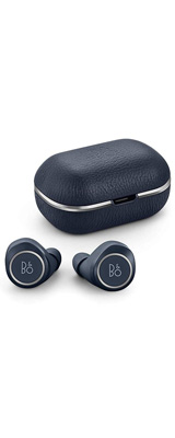 B&O PLAY / Beoplay E8 2.0 (Indigo Blue) 完全ワイヤレスイヤホン 1大特典セット