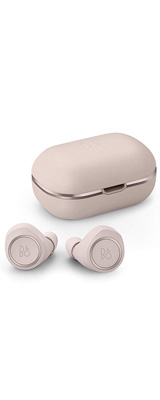 B&O PLAY / Beoplay E8 2.0 (Pink) 完全ワイヤレスイヤホン 1大特典セット