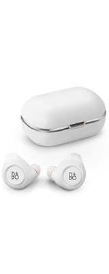 B&O PLAY / Beoplay E8 2.0 (Motion White) 完全ワイヤレスイヤホン 1大特典セット