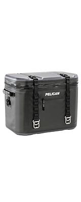 PELICAN(ペリカン) / SC48 ELITE SOFT COOLER (48Can) ソブトクーラー / クーラーボックス