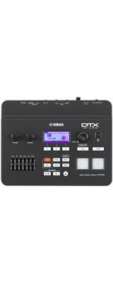 YAMAHA(ヤマハ) / DTX700 - DTX700シリーズ 音源モジュール ドラムトリガー -