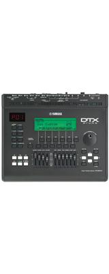 YAMAHA(ヤマハ) / DTX900M - DTX900シリーズ 音源モジュール ドラムトリガー -