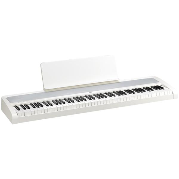 Korg(コルグ) / B2(ホワイト)  DIGITAL PIANO - デジタルピアノ -