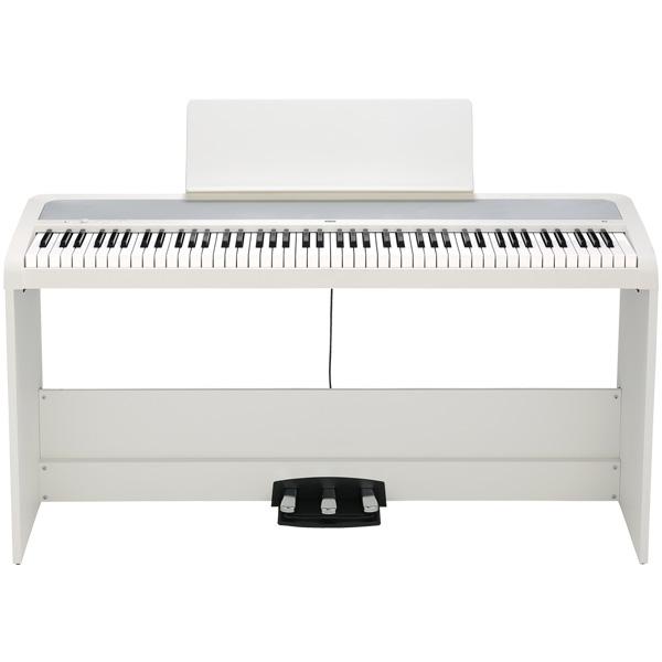 Korg(コルグ) / B2SP(ホワイト)  DIGITAL PIANO - デジタルピアノ -