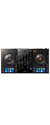 【限定1台】Pioneer(パイオニア) / DDJ-800 【rekordbox dj 無償】 PCDJコントローラー