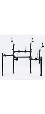 Roland(ローランド) / MDS-Standard Drum Stand [MDS-STD] - ドラムスタンド 3シンバルアーム搭載 - 【4月中旬予定】