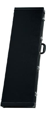 【アウトレット特価品】 Ibanez(アイバニーズ) /  WB200C - ギター ベース ウッドハードケース - 多弦モデル、多シェイプ対応
