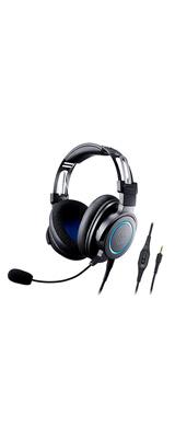 audio-technica(オーディオテクニカ) / ATH-G1 ゲーミングヘッドセット 1大特典セット