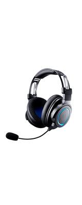 audio-technica(オーディオテクニカ) / ATH-G1WL ワイヤレスゲーミングヘッドセット 1大特典セット