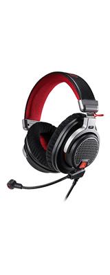 audio-technica(オーディオテクニカ) / ATH-PDG1a ゲーミングヘッドセット 1大特典セット