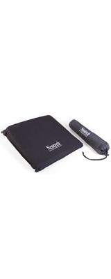 Neotech(ネオテック) / Posh-Rite Seat Cushion Black -2801112- -シートクッション-