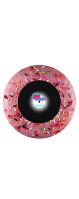 Dr. Suzuki / BIG DONUTS [Slipmat ]7インチレコード用スリップマット