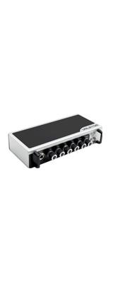 VALETON (ヴェイルトン) / ASPHALT(アスファルト) TAR-20G - アンプヘッド ギターアンプ -